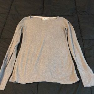 aerie Tops - Aerie long sleeve T-shirt